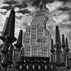 """Com curadoria de Eder Chiodetto, a exposição fotográfica Do Espaço Estilhaçado fica em cartaz no Volume B, na Micasa, até 17 de abril. A mostra, que faz parte do ciclo de exposições """"A Criação do Mundo"""", reúne 20 obras de nove artistas que abordam a construção do espaço urbano, das formas do crescimento acelerado e...<br /><a class=""""more-link"""" href=""""https://catracalivre.com.br/geral/agenda/barato/exposicao-fotografica-em-exposicao-espaco-micasa/"""">Continue lendo »</a>"""