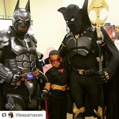 Me as Black Panther at Boston Comic Con. #Blackpanther #marvel #tchalla #cosplay