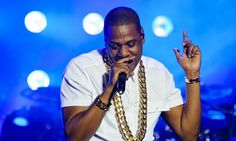 """Music mogul Jay Z has released the new video for 'Holy Grail' on Thursday, August 29. The video was uploaded via social networking site Facebook which will have the exclusive on the clip before other video provider until noon ET on Friday, Aug. 30. Watch it below. PHOTO CR: Joseph Okpako/Getty Images """"What we're doing [...]"""