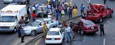 car insurance yonkers