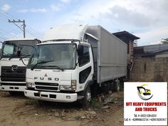 FUSO FIGHTER ALUMINUM WING VAN ENGINE: 6M61 PRICE: ASK W/ DEED OF SALE AND ORCR SOLD AS IS WHERE IS  CONTACT US: 0998-861-5714/0917-638-1917 VISIT US: UN AVE., ALANG-ALANG MANDAUE CITY EMAIL: UFTHEAVYEQUIPMENTANDTRUCKS@GMAIL.COM FB: WWW.FACEBOOK.COM/UFTHEAVYEQUIPMENTANDTRUCKS FB GROUP: Japan Surpus Trucks and Contruction Equipment in Cebu  PRICING AND UNITS AVAILABILITY ARE SUBJECT TO CHANGE WITHOUT NOTICE