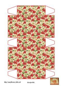 306f5d4febd2dda431b2d8c2354d8397.jpg (700×975)