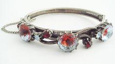Florenza Bangle Bracelet