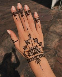 (notitle) (notitle),Henna Related posts:Nirvana Threads - Customizable Clothing With a Purpose by Timothy Teruo Watters . - Henna designs hand tattoo ideas that are so popular in 2019 - . Cool Henna Tattoos, Henna Tatoo, Henna Nails, Mandala Tattoo, Art Tattoos, Henna Flower Tattoos, Font Tattoo, Paisley Tattoos, City Tattoo