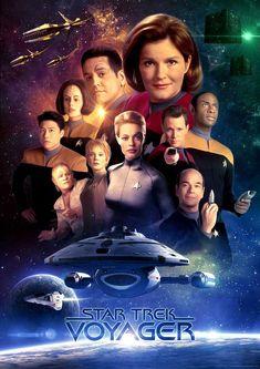 Star Trek Cast, Star Trek Show, Star Wars, Star Trek Starships, Star Trek Enterprise, Star Trek Voyager, Star Trek Original Series, Star Trek Series, Star Trek Jokes