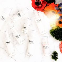 Each PHACE BIOACTIVE product is formulated with multiple active ingredients selected for their potency, clinically proven effectiveness, and ability to work synergistically with your skin's naturally acidic pH. We use high concentrations of cutting-edge antioxidants, vitamins, peptides, enzymes, essential oils, and patented scientific molecules, with 100% pure botanical extracts, sourced from around the globe. #thephacelife #ph #phbalance #health #wellness #beauty #healthyskin #clearskin…