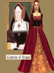 ALL ABOUT STYLE > ALL ABOUT STYLE > THEMES TUDOR > Page 1