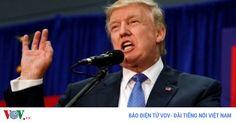 Tổng thống Mỹ không xác nhận Iran tuân thủ thỏa thuận hạt nhân Xem bài viết => Read post: https://vn.city/tong-thong-my-khong-xac-nhan-iran-tuan-thu-thoa-thuan-hat-nhan.html #TintucVietNam - #VietNam - #VietNamNews - #TintứcViệtNam Trong bài phát biểu ngày 13/10 từ Nhà Trắng, Tổng thống Trump đã giáng một đòn mạnh vào thỏa thuận hạt nhân Iran.  Tin tức Việt Nam, Thông tin tổng hợp về kinh tế, chính tr
