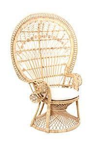 For Sale on - Unusual bamboo peacock chairs vignette in the style of Franco Albini and Henry Olko. Fits well in an eclectic Hollywood Regency inspired decor. Rattan Armchair, Modern Armchair, Modern Chairs, Metal Chairs, Patio Chairs, Dining Room Chairs, Peacock Chair, Love Chair, High Back Chairs