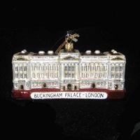 Buckingham Palace (Kurt Adler)