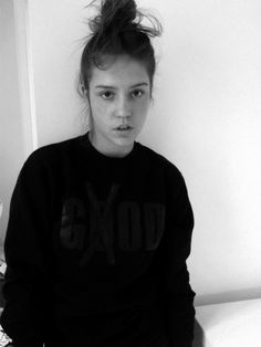 Adèle Exarchopoulos for DRX Legend Lea Seydoux Adele, Adele Love, Selfies, Adele Exarchopoulos, Blue Is The Warmest Colour, European Girls, French Beauty, French Actress, Iconic Women