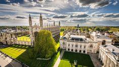 Magyar diákok a Cambridge egyetem sikerességi rangsorának élén Cambridge Satchel, Cae Cambridge, Cambridge Student, Cambridge Exams, Cambridge England, England Uk, Cambridge Restaurants, Massachusetts, Castle Howard