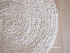 Discount Carpet Runners By The Foot Key: 8417057101 Beige Carpet, Diy Carpet, Painting Carpet, Bedroom Carpet, Handmade Home, Crochet Fashion, Carpet Runner, Knit Crochet, Tejidos