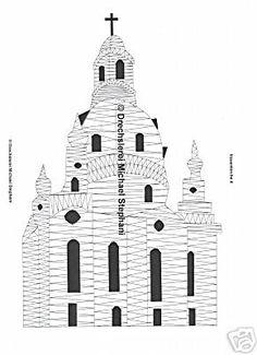 trampas - evalon - Álbumes web de Picasa Lace Heart, Lace Jewelry, Lace Patterns, Bobbin Lace, Kirchen, Lace Detail, Architecture, Albums, Islam