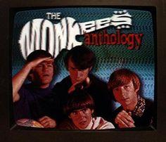 The Monkees Anthology