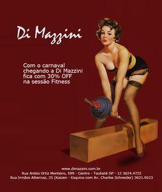 Emkt Di Mazzini