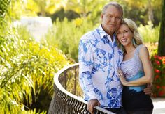 Glen Campbell's family at war: Singer in Alzheimer's home as wife and children battle Glen Campbell Wife, Kim Campbell, Jimmy Webb, Oscar Winning Films, New Museum, Cool Countries, Finding Joy, Celebrity Couples, Elvis Presley