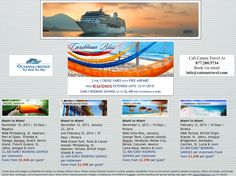 Oceania Cruise In Alaska Stunning Scenery And Stunning Ships - Cruises with airfare