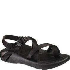 bf62f5fcce6 102115 Chaco Men s Z 2 Vibram Yampa Sandals - Black