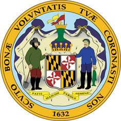 Maryland Real Estate License Requirements. #realestate #realestatelicense