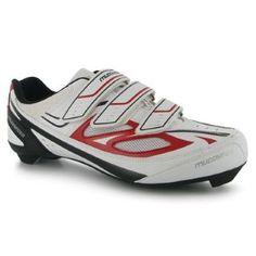 Muddyfox RBS200 Mens Cycling Shoes £22.00 #cyclingshoes http://www.fieldandtrek.com/muddyfox-rbs200-mens-cycling-shoes-144009