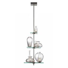Cicatrices De Luxe: Discover the Flos suspended lamp model Cicatrices De Luxe