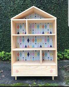 Best diy woodworking projects and wood projects scroll saw. Tip 29322540 - Best diy woodworking projects and wood projects scroll saw. Tip 29322540 Best diy woodworking proje - Woodworking Furniture, Kids Furniture, Woodworking Tools, Woodworking Equipment, Woodworking Machinery, Furniture Dolly, Woodworking Templates, Furniture Repair, Woodworking Techniques