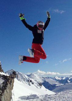 Yoga Retreat, Switzerland, Skiing, Join, Ice, Snow, Adventure, Winter, Ski