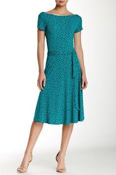Work Getup Leota Ilana Dress