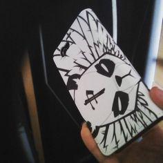 Von @_youtube_love._ auf Instagram. || Link zum Desgin >> http://designskins.com/de/designs/youtuber/flyingpandas || ZEIG' UNS #DEINDESIGN UND LASS DICH VON UNSERER TREND-GALERIE INSPIRIEREN >> http://designskins.com/de/trend-galerie