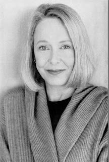 What ever happened to….: Karen Grassle who played Caroline Ingalls in the TV show Little House on the Prairie