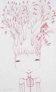 madame craft by alexandra feo - Madame Craft's blog