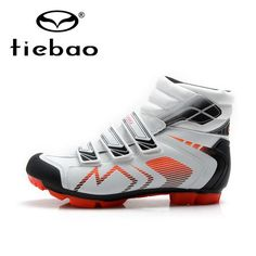 Tiebao Superstar Bike Shoes Sneakers Men Zapatillas Deportivas Hombre Equitation Superstar Original Racing Bike Road Shoes Sufficient Supply Stress Relief Toy