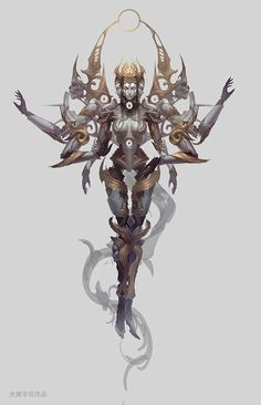 Boedisme kinda armor like