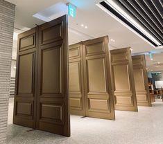 [051] 예수 사랑 교회 / 골드 발색 도어 : 네이버 블로그 Door Gate Design, Kitchen Cabinets, Doors, Home Decor, Puertas, Interior Design, Home Interior Design, Dressers, Home Decoration
