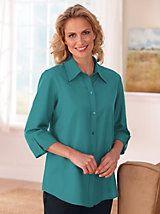Blair Boutique® Easy Shirt | Blair