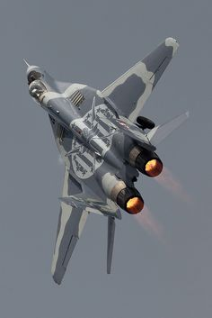 "♂ aircraft ""Wingover"" by PhoenixFlyer2008 #wings #plane..."