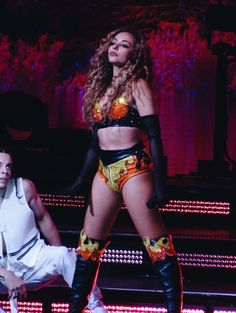 Little Mix Outfits, Little Mix Girls, Meninas Do Little Mix, Little Mix Brasil, Jessy Nelson, Wwe Outfits, Stage Outfits, Blake Lovely, Jade Amelia Thirlwall