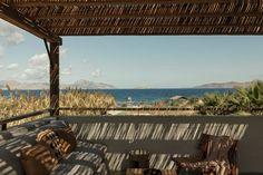 the Aegean Casa Cook, Kos, Greece, Environment, Children, Beach, Greece Country, Young Children, Boys