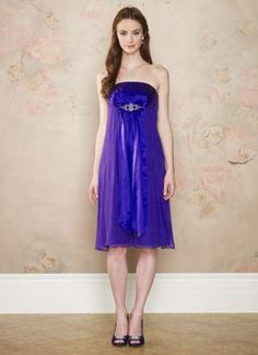 Bridesmaids Dress by Monsoon on SALE £109.00