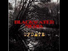 BLACKWATER MEDIA UPDATE: JANUARY 7, 2017
