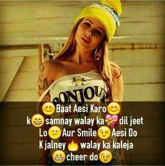 106 Best Whatsapp Status Images Jokes Quotes Funniest Quotes
