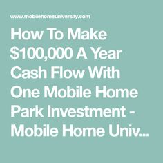 Mobile Home University on mobile speed test, logan university, mobile college, mobile shop disign,