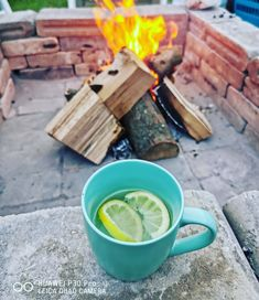 When it's time for some TLC..learning to unwind without feeling guilty is a skill..take it or leave it! Keeping my warrior goddess temple clean 🌐Beestea.ca #beessoulteez #firepit #homemade #iamlight #mentalhealth #takingcareofme #shippingavailable📦📪 #shopsmallbusiness #shopping #looseleaftea #hotcold #lemons #teamug #outsidetime #fire #🔥 #☕ #🍋 #timeout #reading #booksandtea #teaandwine #teaandcoloring #pictureoftheday Organic Loose Leaf Tea, Teas 6, Oolong Tea, Herbal Tea, Tea Mugs, Herbalism, Temple, Bee, Homemade