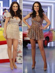 Peplum Dress, Formal Dresses, Celebrities, Queens, Google, Music, Fashion, Dresses For Formal, Musica