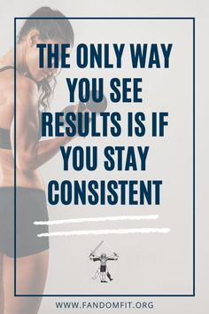 Group Fitness, Fitness Tips, Health Fitness, Fitness Workouts, Weight Loss Motivation Quotes, Fitness Motivation, Motivation Inspiration, Fitness Inspiration, Motivational Quotes