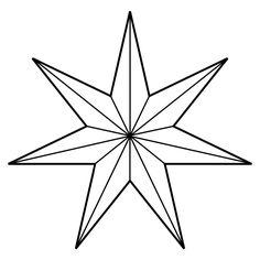 87c95831149d8f5a2d91a0256347a422.jpg (1200×1200)