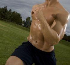 jak+zwiększyć+metabolizm