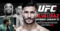 "# 73 of the Talking Brawls MMA.com Podcast featuring: Sebastien Vendel -Martinez of MMANYTT.se & Ian ""Uncle Creepy"" McCall | TalkingBrawlsMMA.com"