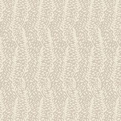 WNG-1024 Frilly Flutters Creme Fabric Swatch